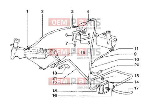 denso alternator yanmar wiring diagram alternator