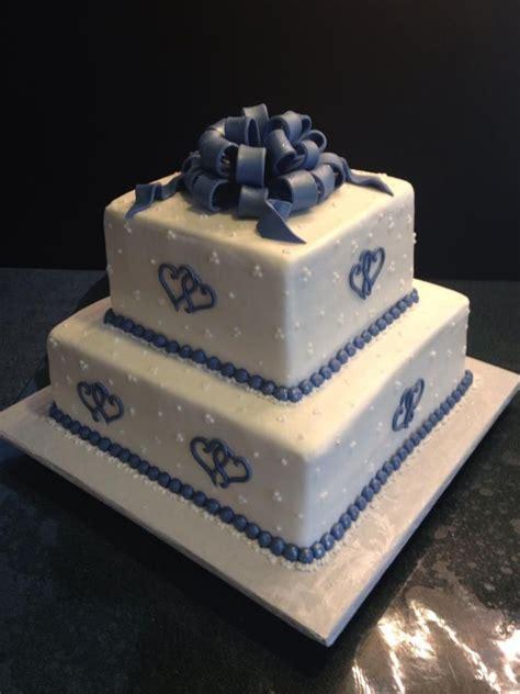 65th wedding anniversary cakes 65th anniversary 2013 anniversary cakes wedding anniversary