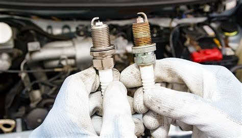 how do you change spark plugs on a 1993 land rover range rover how to change spark plugs anybody can do it with these tips