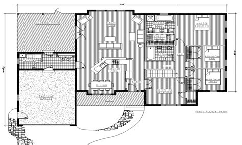 timber house floor plans timber frame architecture design timber frame ranch house