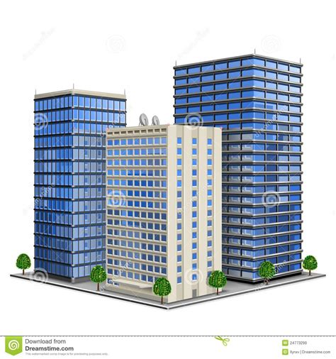 building clipart building clipart black and white clipart panda free