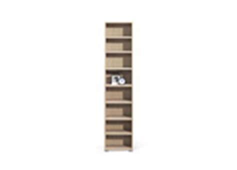 scaffali per cd librerie e scaffali per i tuoi oggetti preferiti home24