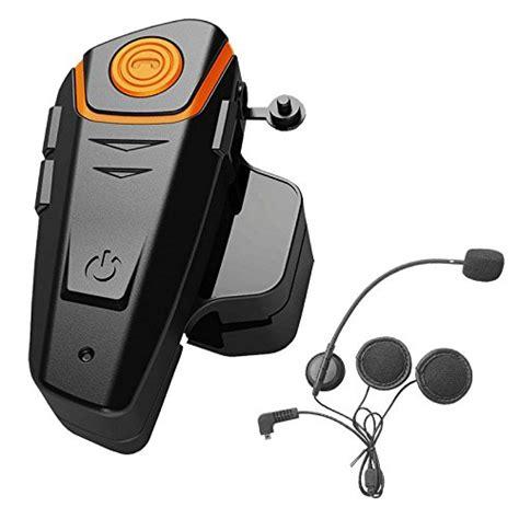 Bluetooth Interphone Helm Motor 1000 Meter Bt S2 Black elektronik elektronische ger 228 te f 252 r motorr 228 der angebote finden und preise vergleichen