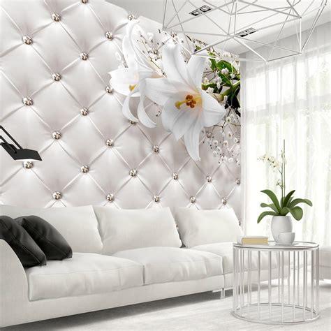 3d Tapeten Schlafzimmer by 21 Abstrakte 3d Tapeten F 252 R Wenig Geld Die Gro 223 E Show