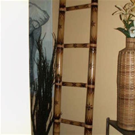 artikel membuat suling bambu cara membuat tangga bambu untuk hiasan interior kumpulan