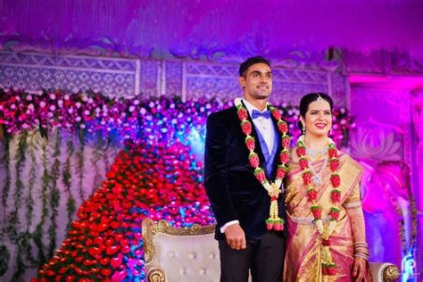 Wedding Stills Hd by Rayane Mithun Wedding Hd Photos Event Hd Photos Stills