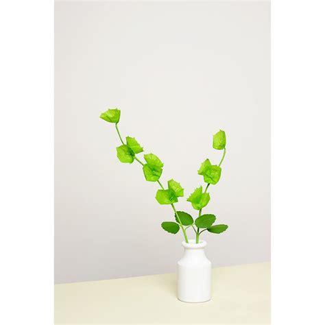 fiori semplici di carta 100 semplici fiori di carta