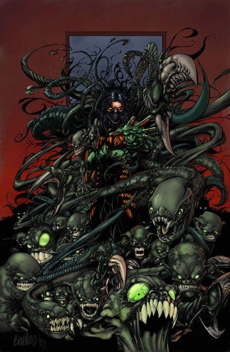 angelus paint nottingham 83 best angelus darkness witchblade images on