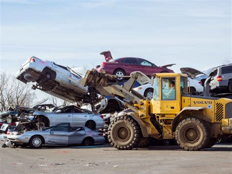 victory auto auto transmission a story about victory auto wreckers on