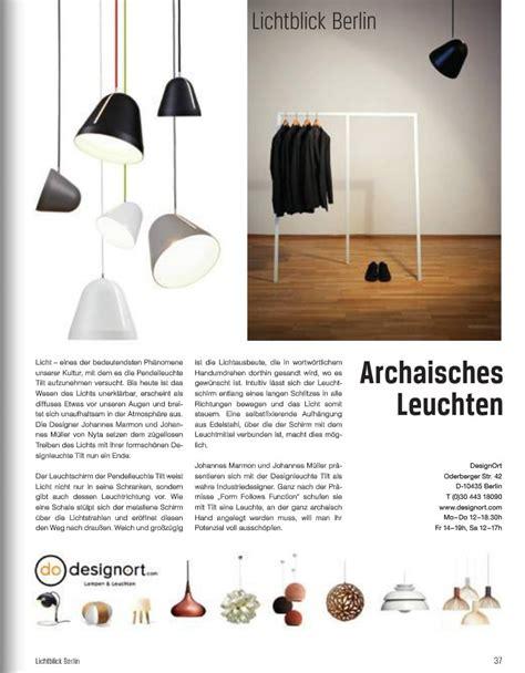 onlineshop leuchten designer leuchten shop 15 deutsche dekor 2017