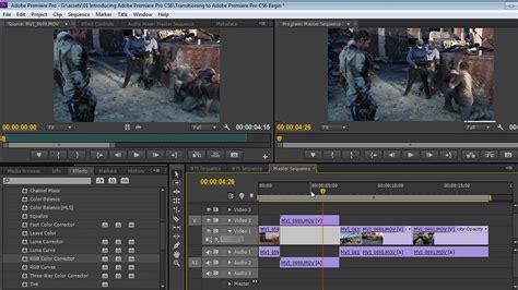 adobe premiere pro mov adobe premiere pro cs6 offline installer iso free download