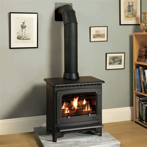 Gas Fireplaces Stoves by Marlburough Gas Stove Gazco The Big Fireplace Store