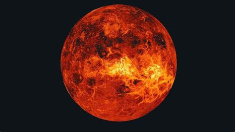 Mars Venus new nasa tech can survive much longer on the atmospheric