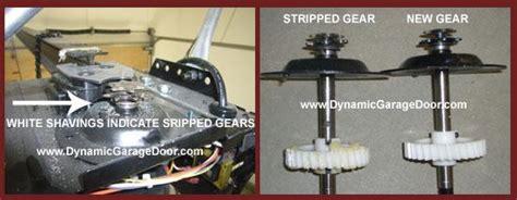 anaheim garage door manual pictures for dynamic garage door repair custom garage