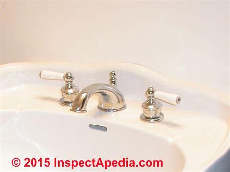 Faucet Stuck by Bathtub Faucet Handles Stuck Martha Clark