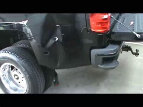 truck dent repair youtube