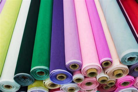 tessuti per rivestimento divani rivestimenti in pelle ecopelle o tessuto divani it