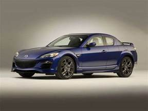 10 cool cheap cars on the used market autobytel