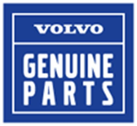 volvo truck parts for sale
