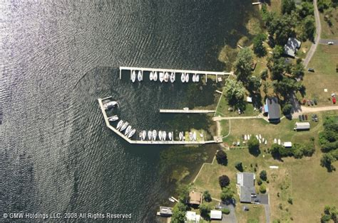 boats for sale fair haven ny fair haven yacht club in fair haven new york united states