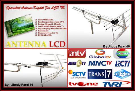 Jasa Pasang Antena Hd Tangerang toko agen jasa pasang antena tv serpong tangerang