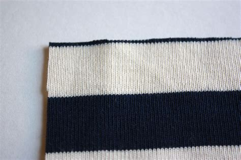 interlock knit knit fabric and selection stretch yourself one litte