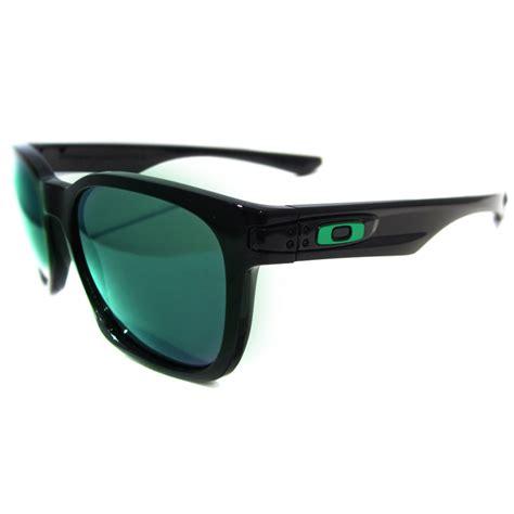 Glasses Christian 9175 Semi oakley sunglasses garage rock 9175 04 polished black jade iridium ebay