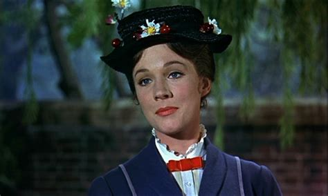 mary poppins collins modern 19 171 june 171 2012 171 the modern jedi