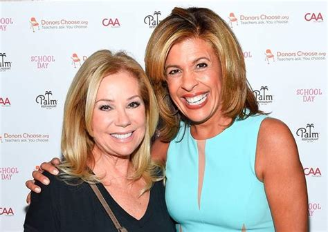 news and information about hair kathie lee hoda today kathie lee hoda today show 5 facts you need to know