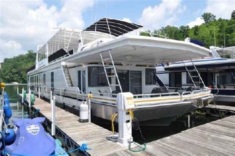 kentucky house boat page 1 of 66 boats for sale in kentucky boattrader com