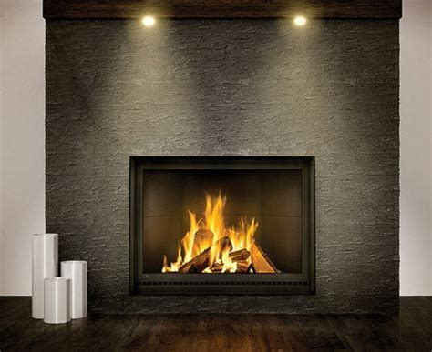 Fashioned Fireplaces by There S Nothing Like An Fashioned Wood Fireplace This