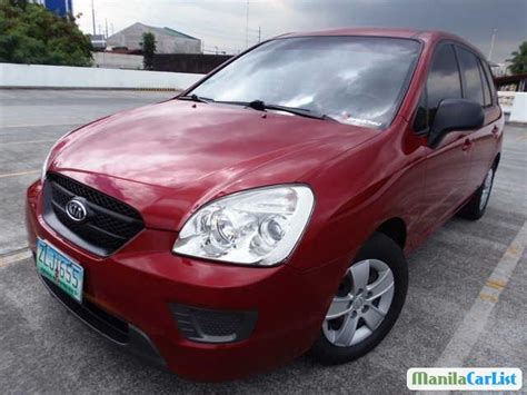 download car manuals 2007 kia carens head up display kia carens manual 2007 for sale manilacarlist com mobile 404219