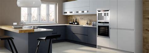 kitchen designers surrey kitchen design surrey 28 images bespoke kitchens