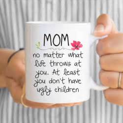 Gift For Mom by 17 Best Ideas About Mother Day Gifts On Pinterest