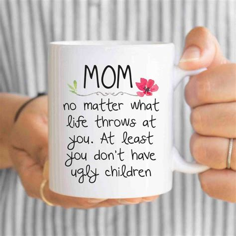 christmas gifts for mom from daughter 25 best ideas about mother day gifts on pinterest diy