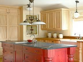 Kitchen Lighting Fixtures Ideas Bloombety Top Kitchen Lighting Fixture Ideas Kitchen