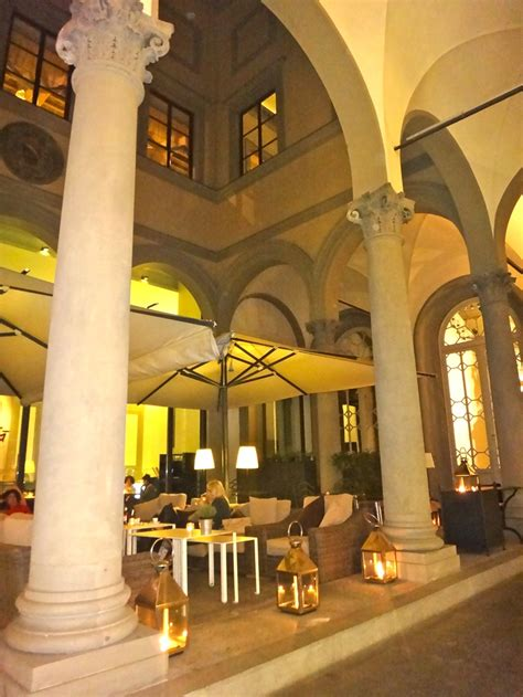 ristorante il cortile roma 2486 best firenze images on florence florence