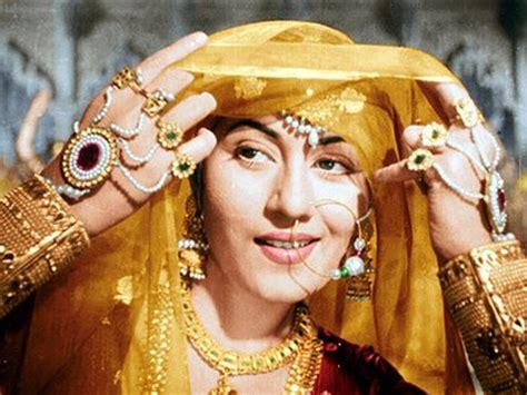 film india madhubala anarkali and salim a mughal love story preet reads