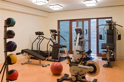 home gym design download 18 home gym designs ideas design trends premium psd