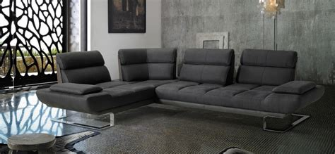 build a sofa san francisco new designs from bontempi added to the 2016 mscape