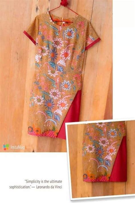 Top Kutubaru Batik 2 294 best klambi batik images on batik dress