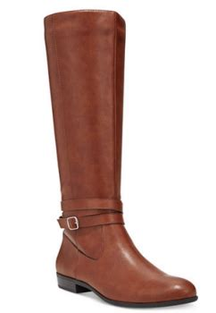 macy s boots on clearance one day sale at macy s