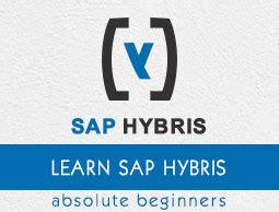 sap hybris tutorial sap hybris workflow and business process engine