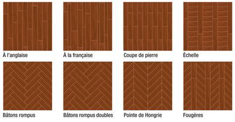Sens Pose Parquet 5241 by Quel Sens De Pose Et Quel Type De Pose De Parquet Choisir