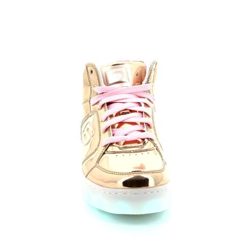 skechers energy lights gold skechers energy lights 10771 rsgd gold everyday shoes