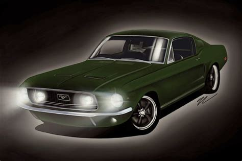 buy new mustang buy a brand new bullitt mustang today the mustang source