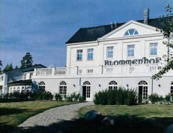 best western sweden best western blommenhof hotell nykoping