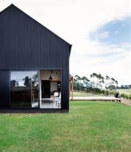 Home Design Blog Nz Modern Barn Wins Top Nz Design Award Stuff Co Nz