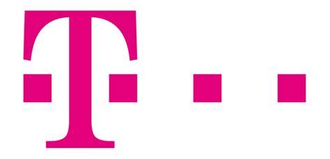 t mobile pl superzestaw w mix t mobile telepolis pl
