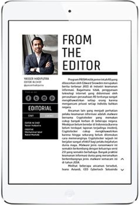 magazine layout editor salary 1000 images about editor s letter on pinterest editor